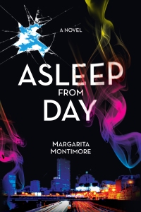 ASLEEP FROM DAY_COVER_1600x2400 FINAL